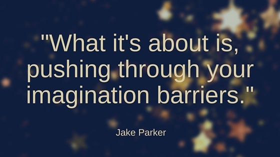 imagination-barriers